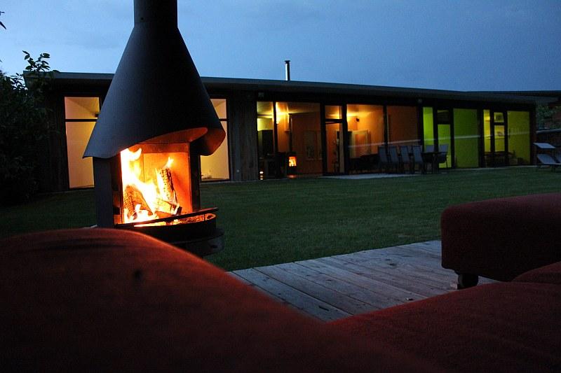 gl ck holiday home. Black Bedroom Furniture Sets. Home Design Ideas